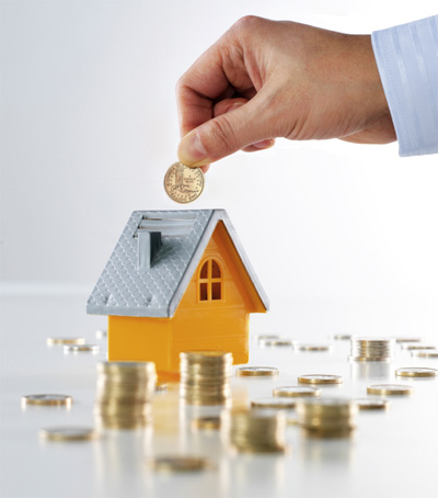 real-estate-investment-image-03